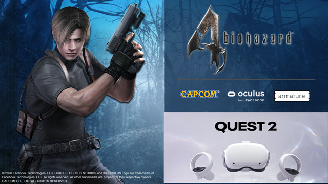 OculusQuest2_biohazard4_1.png