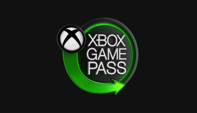 xboxgamepass.png