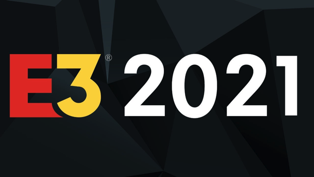 e320211.png