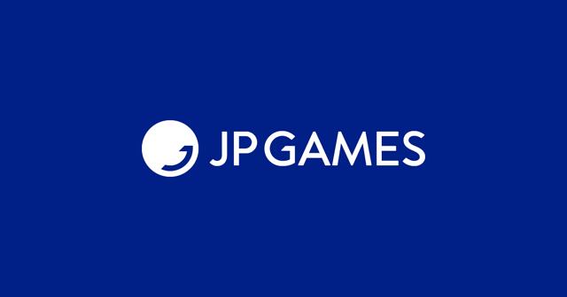 jpgames.png