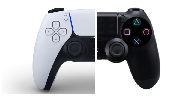 ps45.png