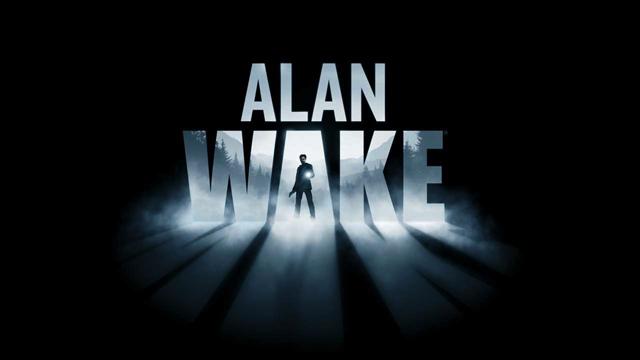 Alan Wake.png