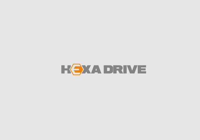 hekidora.png