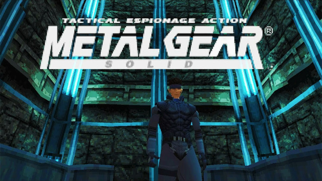 mgs1.png